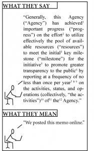Guide to Government Documents